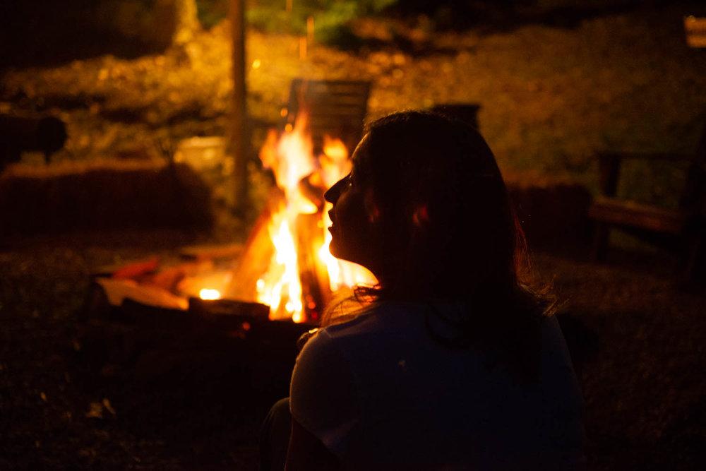 Campfire Julie R.jpg