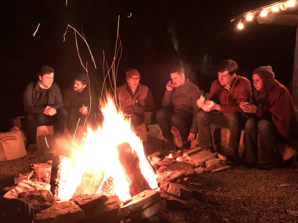 Campfire.1.jpg
