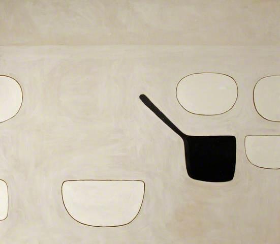 mapart.me:   William Scott - Six Open Forms