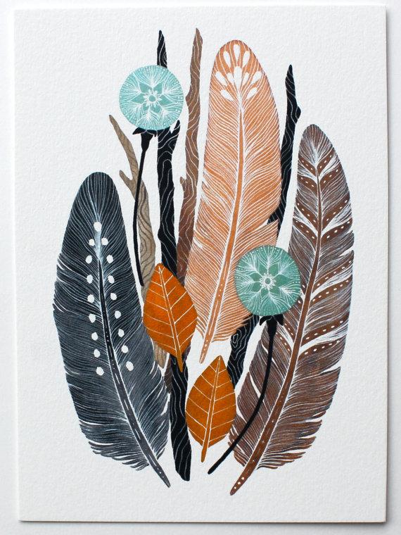 mapart.me:   Marisa Redondo - Gathering Bundle