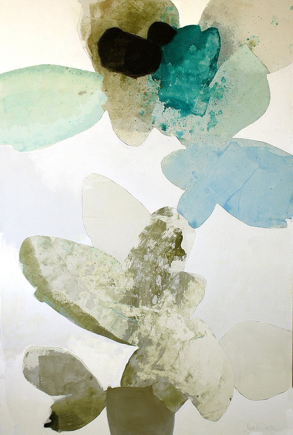 mapart.me:   Meredith Pardue - This Cloud Part I