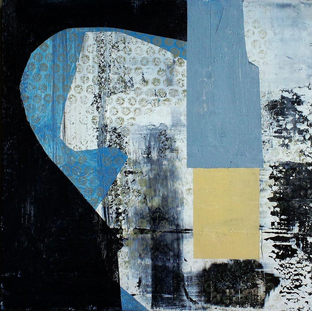 mapart.me:   Jim Harris - Four and Three