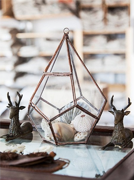 mapart.me:   ABJ glassworks - via Coral and Tusk