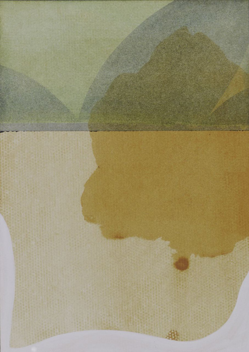 mapart.me:   Sarah Hinckley - After all the dreaming I come home (2)