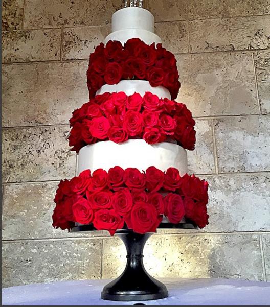 Spanish Monastary Wedding Cake.png