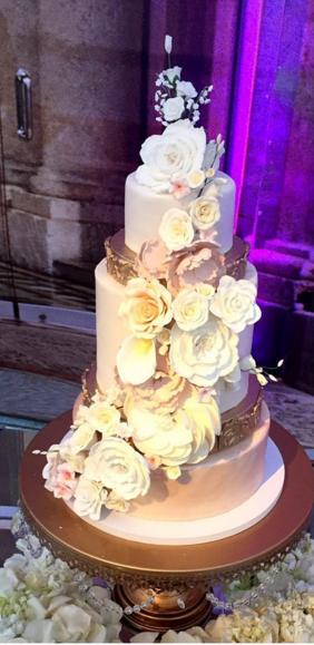 Wedding Cake Vizcaya.png