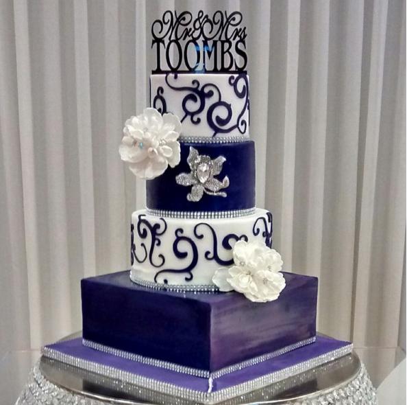 Toombs Wedding Cake.png