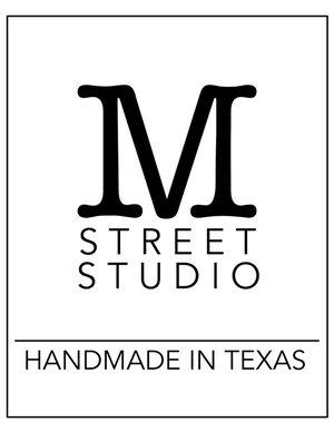 M Street Studio