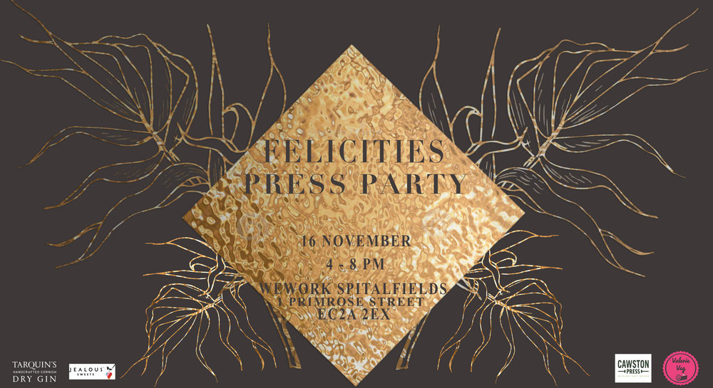 Felicities Press Party Invitation.jpg