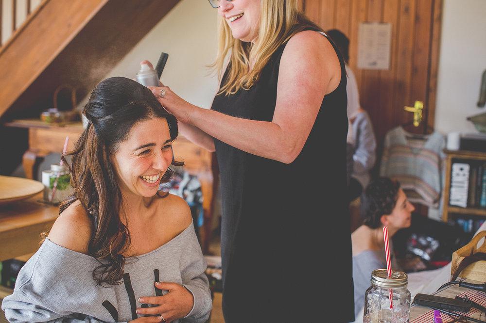 Esther + Adam Wedding 36 2.jpg