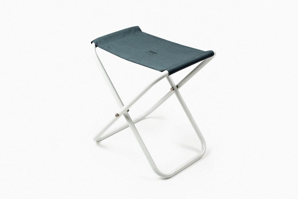 SBSRFC_Main_Blog_Image_Hutan_Field_Chair_3.jpg