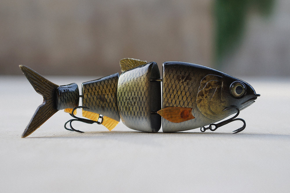 SBSRFC_Swimbait_Underground_86_Baits_Swimbait_GS_Shiner_6.jpg