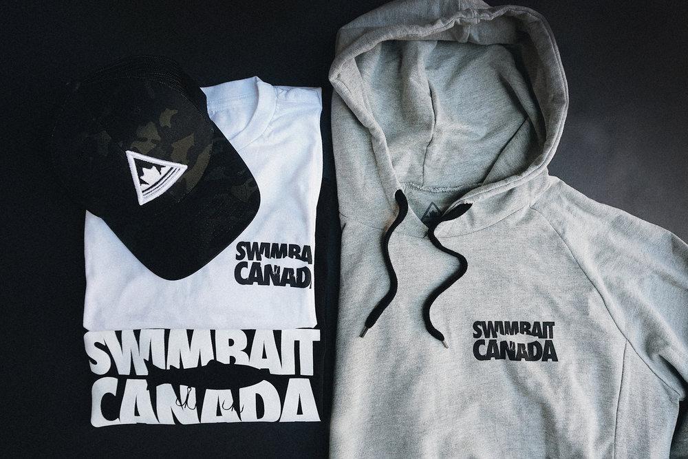SBSRFC_Swimbait_Canada_Catch_To_Cast_Video_Contest_Swimbait_Canada.jpg
