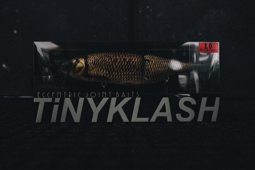 SBSRFC_Swimbait_Underground_DRT_Tiny_Klash_Collaboration_7.jpg
