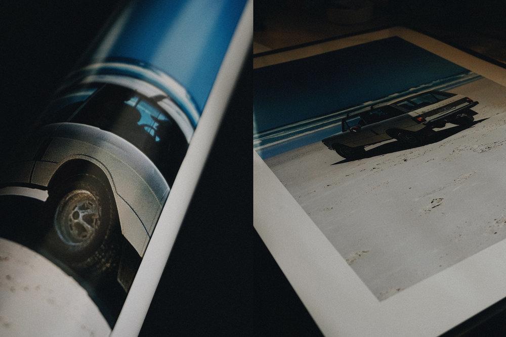 SBSRFC_Alloy+Grit_Range_Rover_Classic_Print_4.jpg