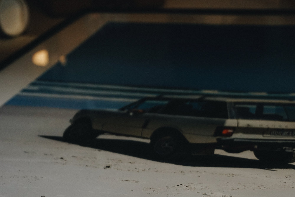 SBSRFC_Alloy+Grit_Range_Rover_Classic_Print_5.jpg