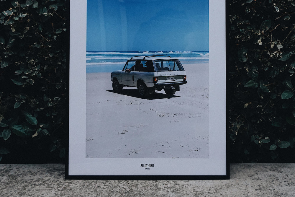 SBSRFC_Alloy+Grit_Range_Rover_Classic_Print_2.jpg