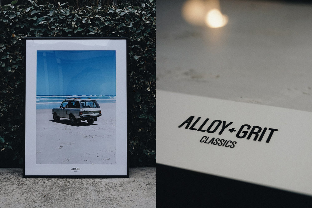 SBSRFC_Alloy+Grit_Range_Rover_Classic_Print_6.jpg