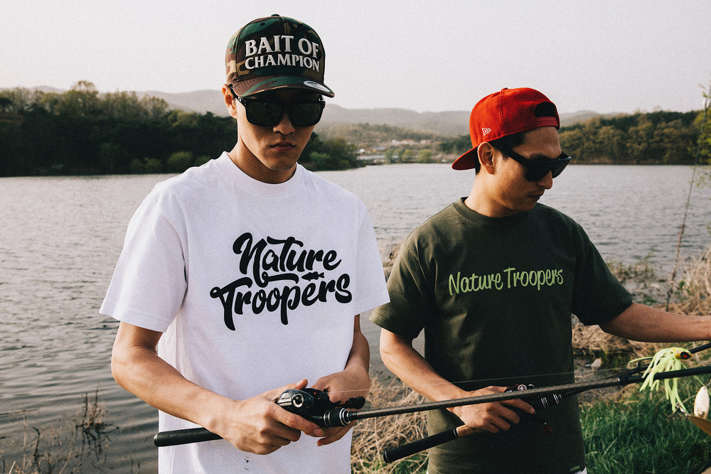 SBSRFC_Nature_Troopers_Korea_2.jpg