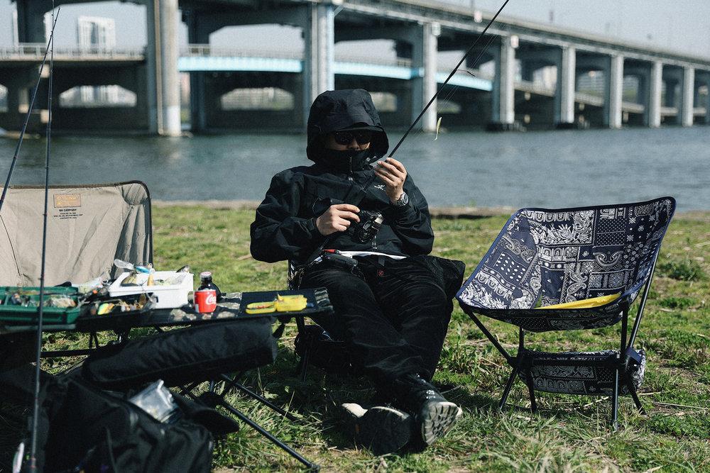 SBSRFC_Nature_Troopers_Korea_7.jpg