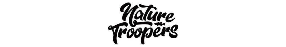 SBSRFC_Nature_Troopers_Korea_Logo.jpg