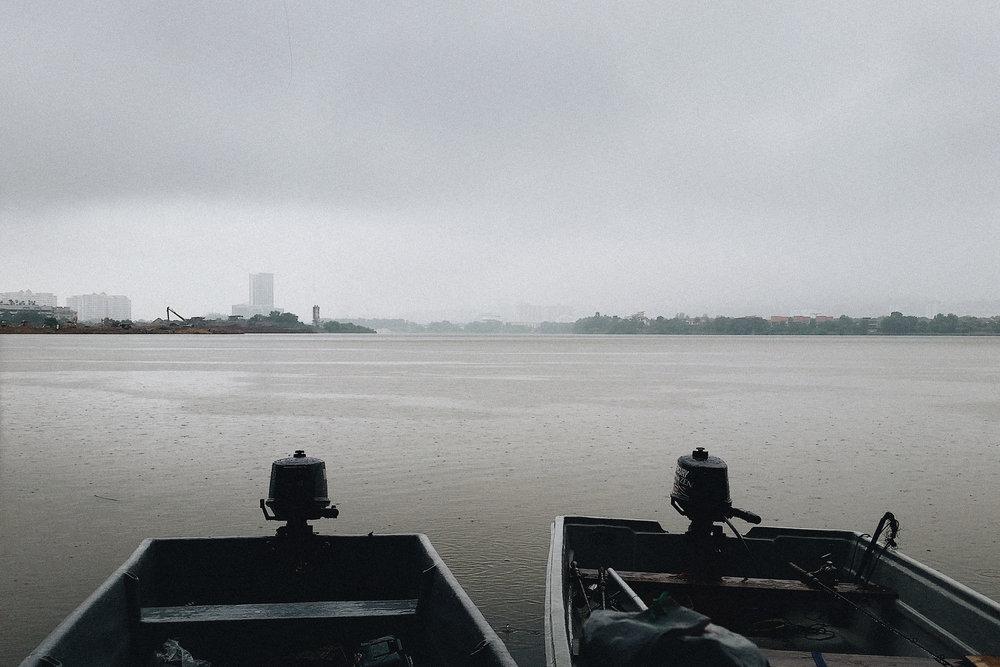 SBSRFC_Prima_Lake_Malaysia_7.jpg