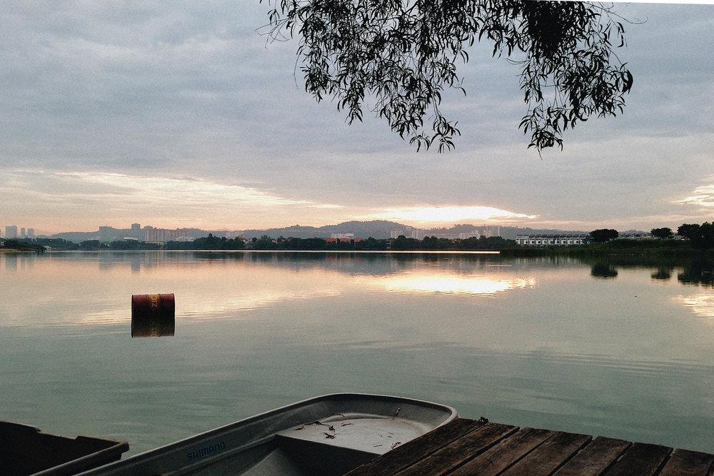 SBSRFC_Prima_Lake_Malaysia_11.jpg