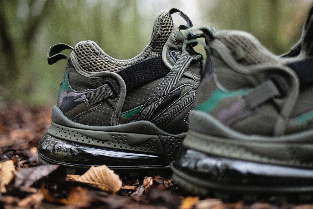 SBSRFC_Main_Blog_Image_Maharishi_Nike_Air_Max_270_Bowfin_2.jpg