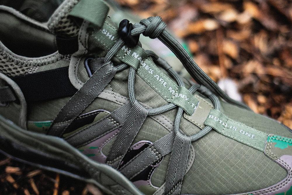 SBSRFC_Main_Blog_Image_Maharishi_Nike_Air_Max_270_Bowfin_3.jpg