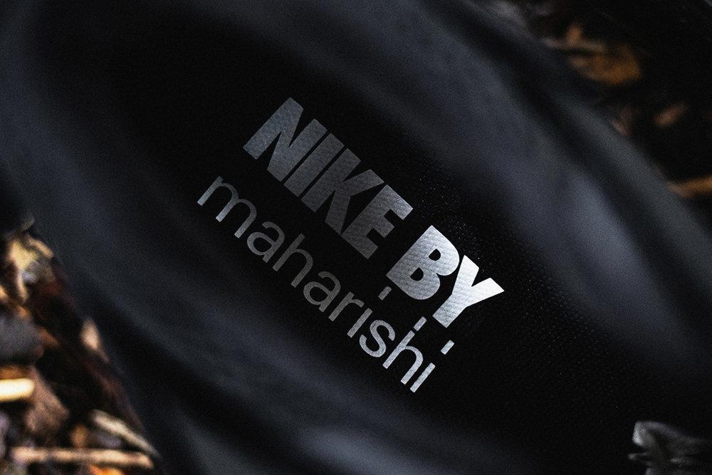 SBSRFC_Main_Blog_Image_Maharishi_Nike_Air_Max_270_Bowfin_5.jpg