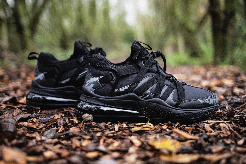 SBSRFC_Main_Blog_Image_Maharishi_Nike_Air_Max_270_Bowfin_6.jpg