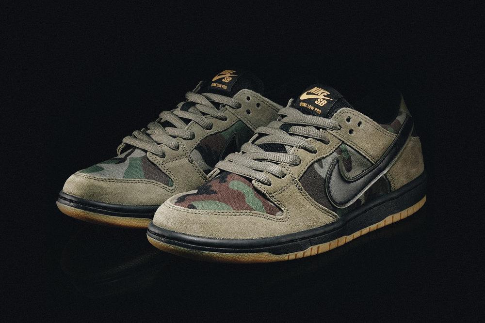 SBSRFC_Main_Blog_Image_Nike_Zoom_Dunk_Pro_Camo_1.jpg