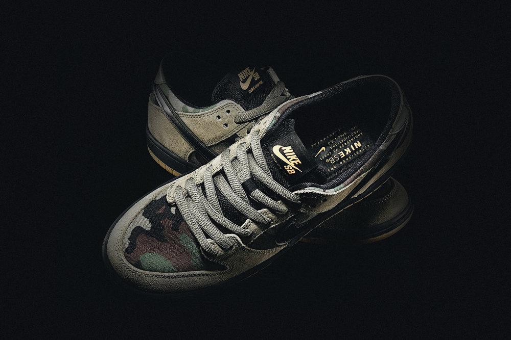 SBSRFC_Main_Blog_Image_Nike_Zoom_Dunk_Pro_Camo_2.jpg