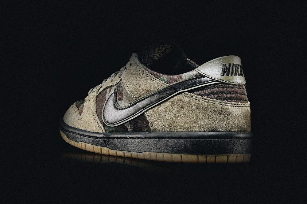 SBSRFC_Main_Blog_Image_Nike_Zoom_Dunk_Pro_Camo_3.jpg