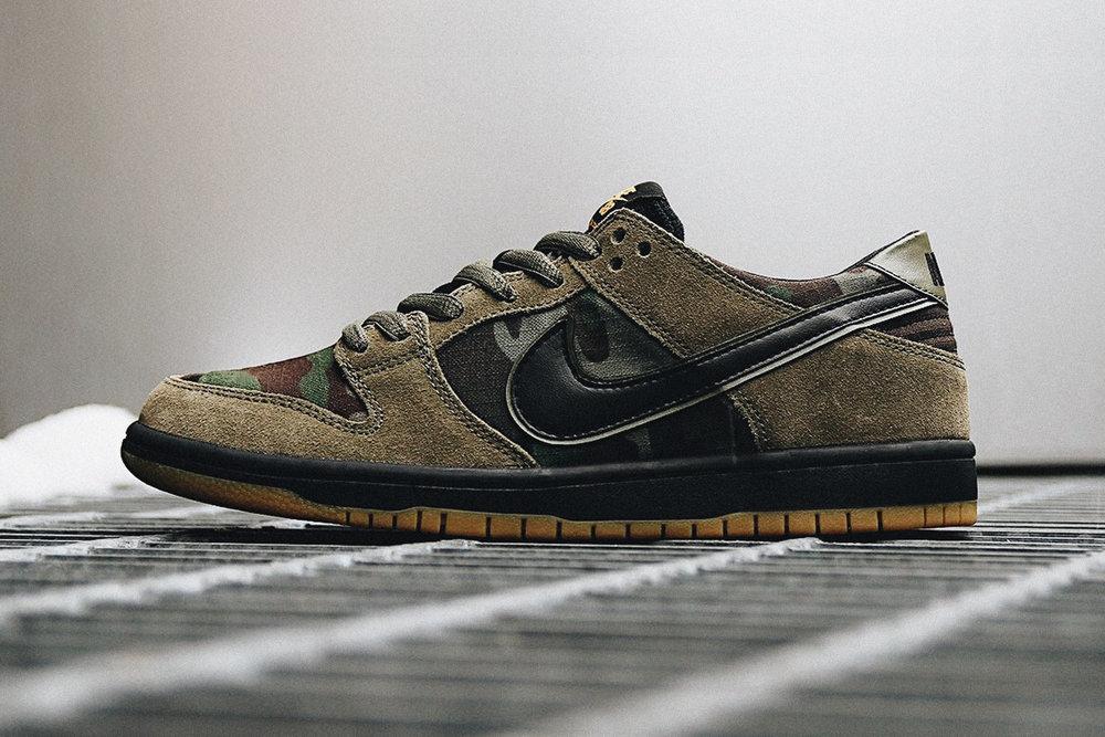 SBSRFC_Main_Blog_Image_Nike_Zoom_Dunk_Pro_Camo_4.jpg