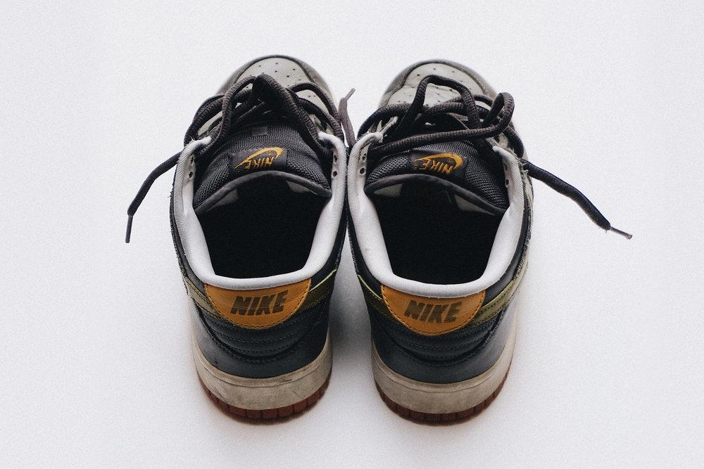 SBSRFC_Main_Swimbait_Underground_Duck_Camo_Hat_Nike_Dunk_5.jpg