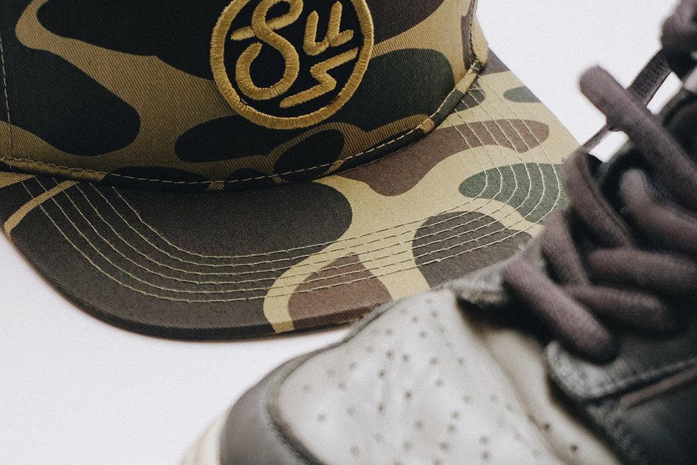 SBSRFC_Main_Swimbait_Underground_Duck_Camo_Hat_Nike_Dunk_6.jpg