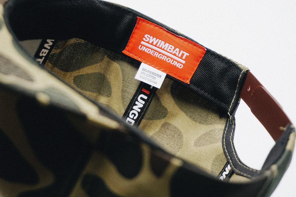 SBSRFC_Main_Swimbait_Underground_Duck_Camo_Hat_Nike_Dunk_8.jpg