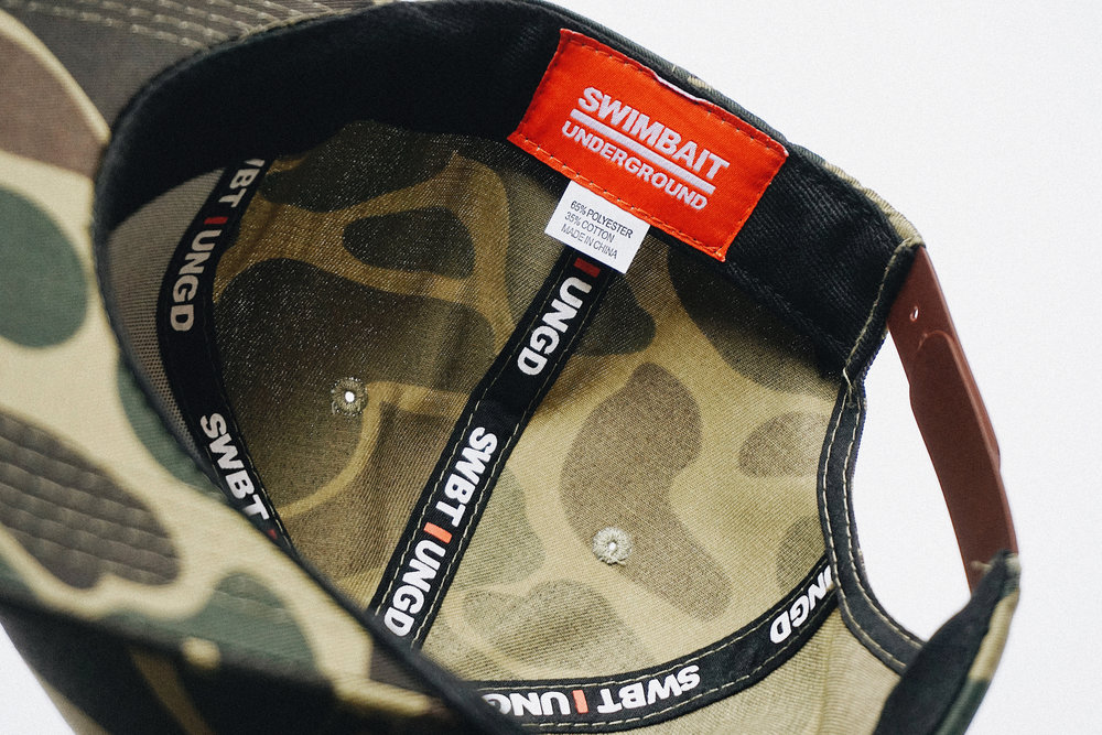 SBSRFC_Main_Swimbait_Underground_Duck_Camo_Hat_Nike_Dunk_9.jpg