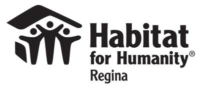 habitatregina_client.png
