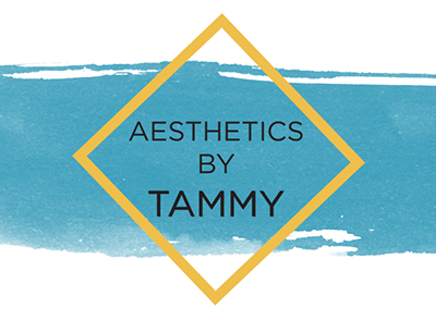 Aesthetics By Tammy