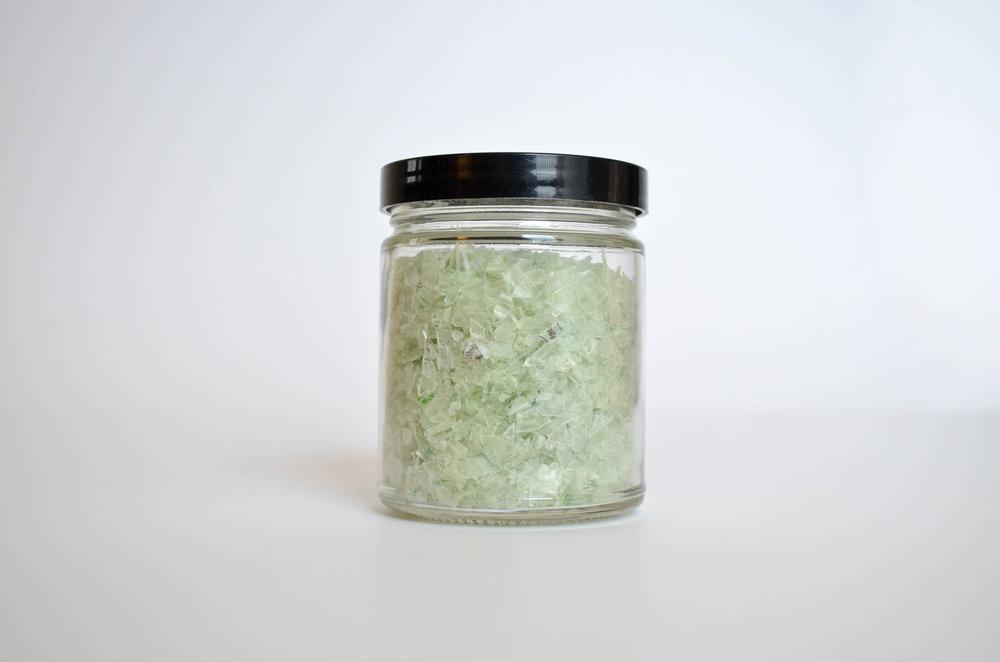 light-green-pellets.jpg