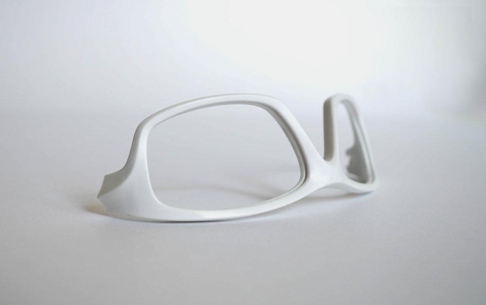 Sunglass Frames