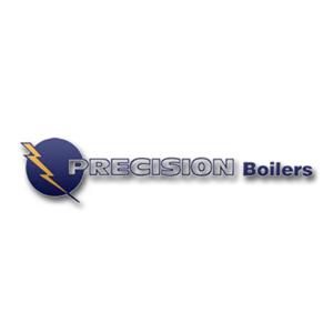 Precision_logo.jpg