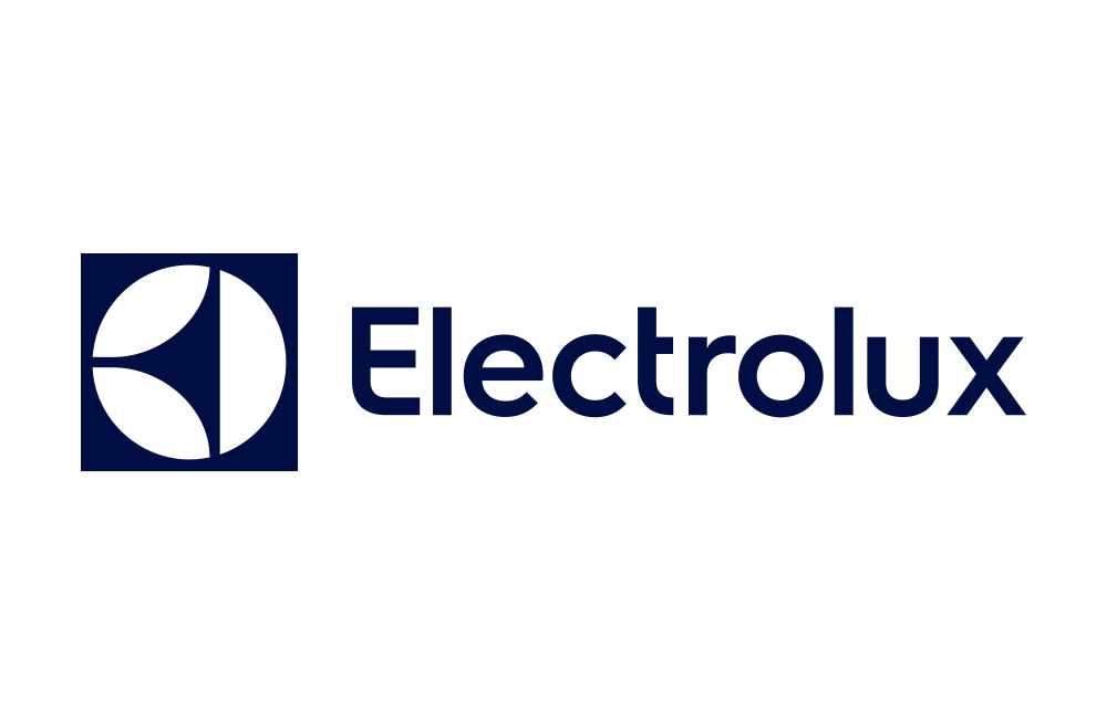 - I wrote copy and worked on strategy for Electrolux's online community Perfunkt, where people in search of culinary perfection could learn new kitchen skills and interact with master chefs.