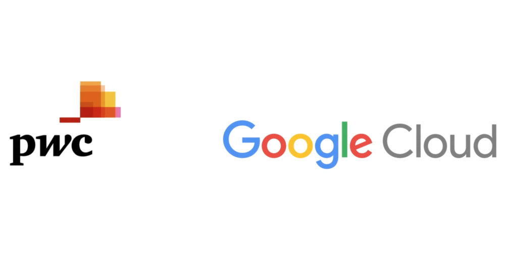 - I wrote video scripts to market a new workplace partnership between Google and PwC.