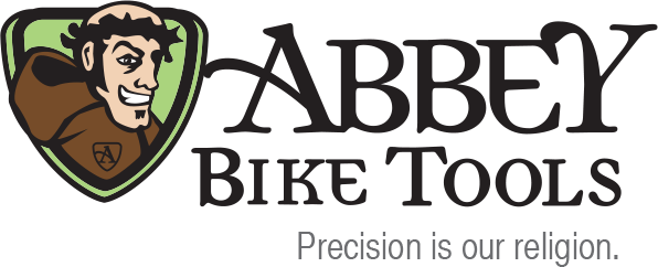 Abbey Bike Tools -