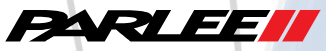 PARLEE Cycles, Inc. -
