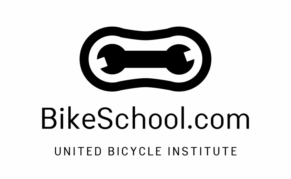 United Bicycle Institute -