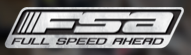 FSA -Full Speed Ahead -